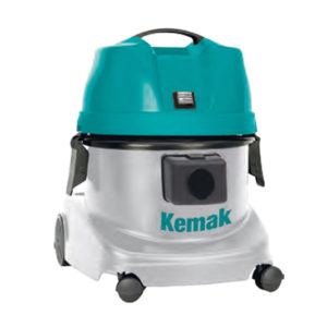 kemak-15-lt-1-motor-h-d-plastic-normal
