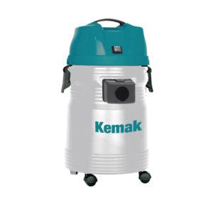 kemak-30-lt-1-motor-h-d-plastic-normal