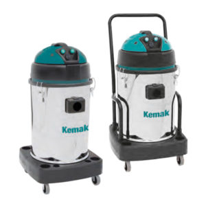 kemak-50-lt-2-motors-s-steel-normmark