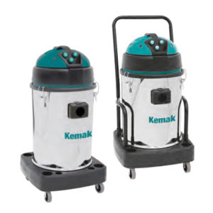 kemak-50-lt-3-motors-s-steel-normmark