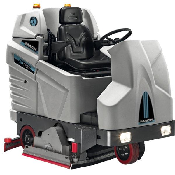 mach-m1100-r