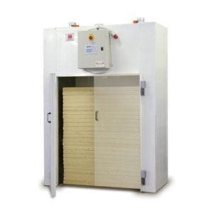 artisanal-dryer