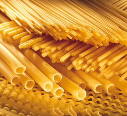 industrial_pasta1