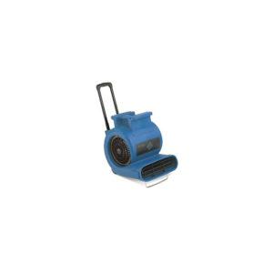 blower-st-810
