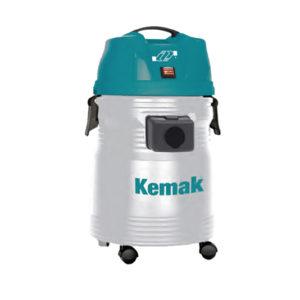 kemak-25-lt-1-motor-h-d-plastic-normal