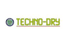 techno-dry