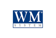 wm-system